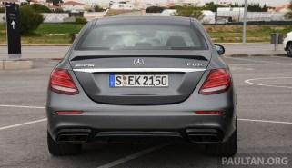 Mercedes-AMG E63S 4Matic Portimao-7
