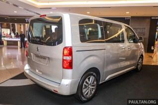 Peugeot Traveller MPV_Ext-3