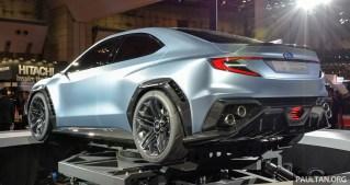 Subaru Viziv Performance TMS2017 5_BM