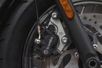 Triumph Speedmaster BM-45