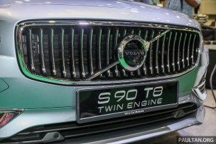 Volvo S90 T8 Inscription Plus_Ext-9