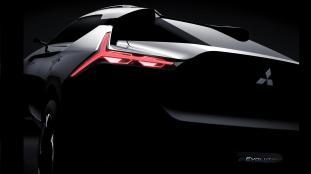 mitsubishi-e-evolution-concept-teaser-3_BM