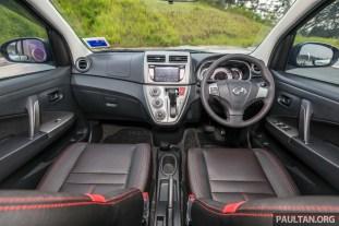 2015 Perodua Myvi 1.5 Advance_Int-1