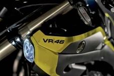 2016-Yamaha-FJR1300-VR46-Mya-15 BM