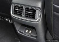 2017 Honda CR-V Malaysia drive-28