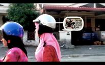 2017 JKJR Helmet - 2