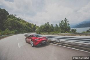 2017 Lexus LC 500-6