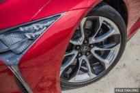 2017 Lexus LC 500_Ext-12