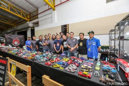 2017 Malaysia Hobby Expo-1