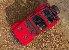2018 Jeep Wrangler-03