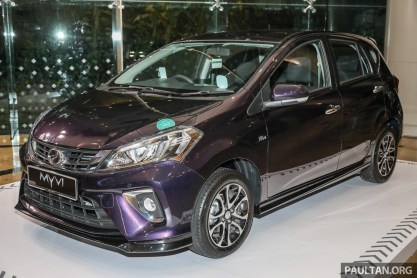 2018 Myvi 1.5 High_Ext-2