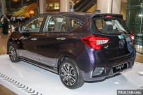 2018 Myvi 1.5 High_Ext-4