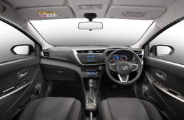 2018 Perodua Myvi 1.3 Premium X 03_BM
