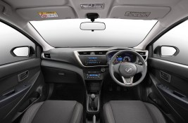 2018 Perodua Myvi 1.3 Standard G 02