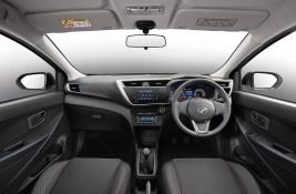 2018 Perodua Myvi 1.3 Standard G 02_BM