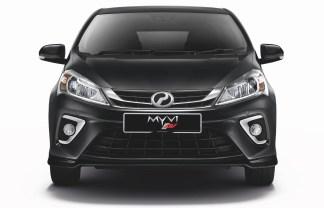 2018 Perodua Myvi 1.5 Advance 03_BM