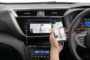 2018 Perodua Myvi 1.5 Advance 16