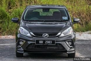 2018 Perodua Myvi 1.5 Advance_Ext-11-BM