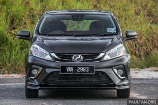 2018 Perodua Myvi 1.5 Advance_Ext-12