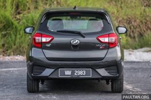 2018 Perodua Myvi 1.5 Advance_Ext-13