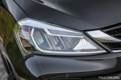 2018 Perodua Myvi 1.5 Advance_Ext-16