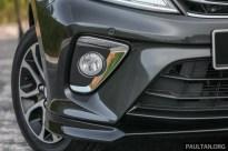 2018 Perodua Myvi 1.5 Advance_Ext-17