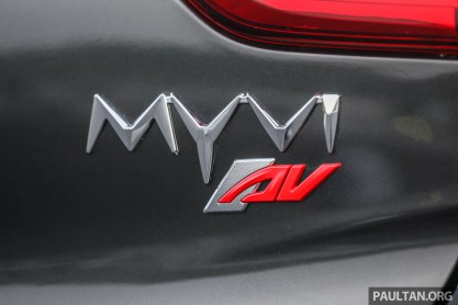 2018 Perodua Myvi 1.5 Advance_Ext-35