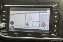 2018 Perodua Myvi 1.5 Advance_Int-11
