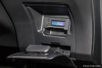 2018 Perodua Myvi 1.5 Advance_Int-20