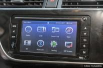 2018 Perodua Myvi 1.5 Advance_Int-7