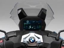 BMW C400X 2 BM-26