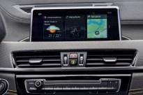 F39-BMW-X2-xDrive20d-M-Sport-X-2-BM
