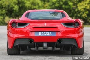 Ferrari_488GTB_Ext-12