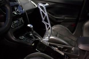 Ford-Drift-Stick-Kit-1