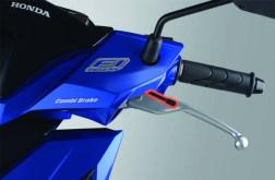 Honda Beat 08_BM
