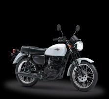 Kawasaki W175 Indo BM-4