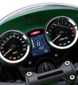 Kawasaki Z900 RS Cafe Racer BM-12
