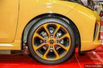 Kia Picanto GT Line 2018-18_BM