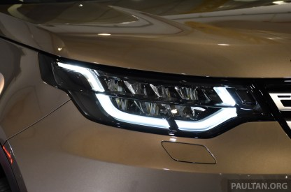 Land Rover Discovery Malaysia preview-9_BM