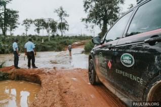 Land Rover Experience Tour Laos-118