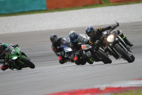 MSF Superbike track day (4)