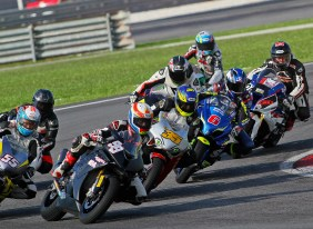 MSF-Superbike-track-day-5