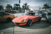 McClubz Car Show-03