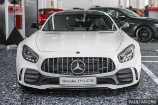 Mercedes AMG GT R_Ext-10