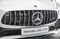 Mercedes AMG GT R_Ext-16