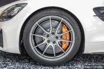 Mercedes AMG GT R_Ext-19_BM