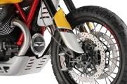 Moto Guzzi V85 BM-7