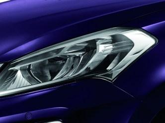 New Perodua Myvi Teasers-09