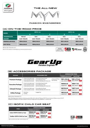 New Perodua Myvi Teasers-13