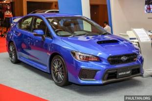 Subaru WRX STi 2018_Ext-1